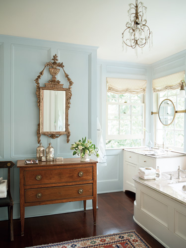 The New Neutrals Paint Color Trends For 2014 H2 Painting